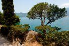 Isola del Garda, welch schöner Ort