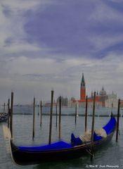 Isola di S. Giorgio Saint Giorgio Maggiore