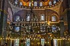 Istanbul (12)