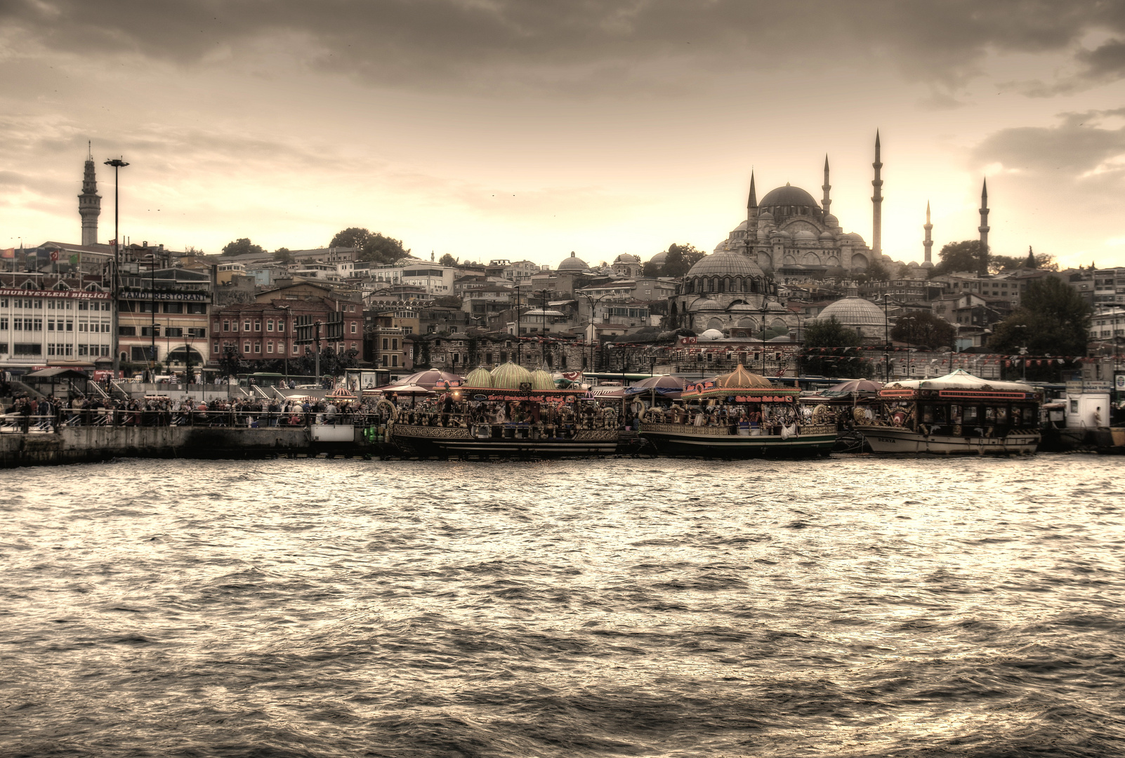 ___ISTANBUL___