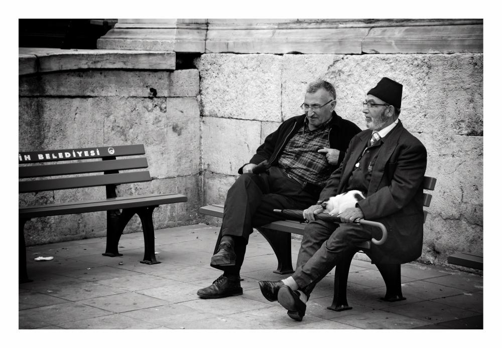 ... istanbul ix ...