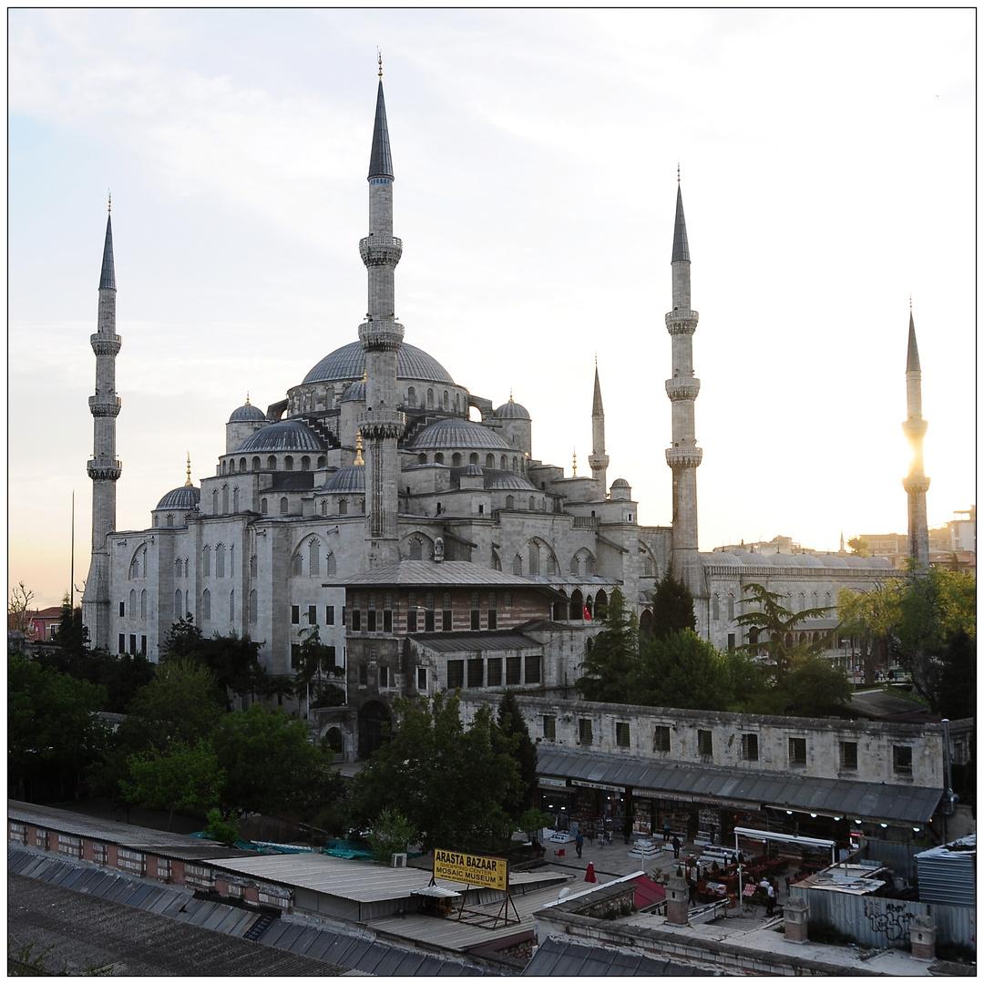 Istanbul, Mai 2013 (45)