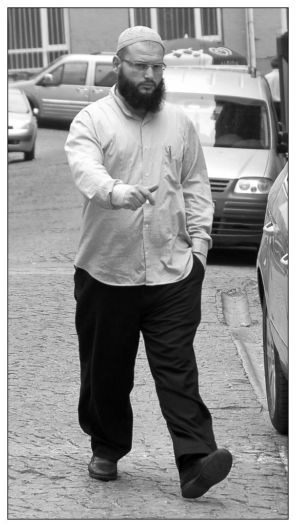 Istanbul, Mai 2013 (49)