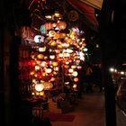 Istanbul nights 2