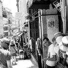 Istanbul street feeling 3