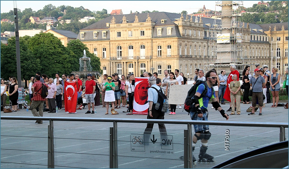 ISTANBUL STUTTGART PLATZ (2) Juni13