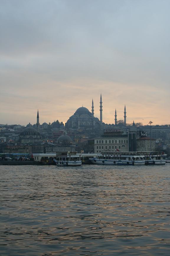 Istanbul4