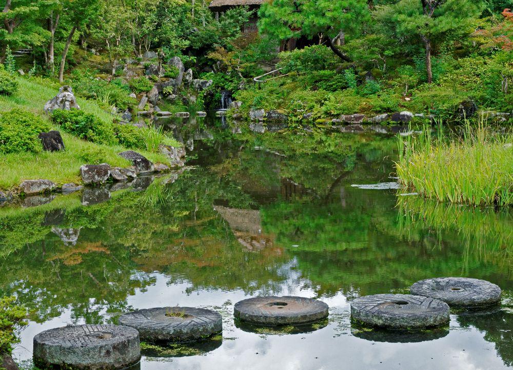 isuien 15 foto bild natur park japan bilder auf fotocommunity. Black Bedroom Furniture Sets. Home Design Ideas