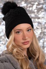 it is wintertime II
