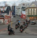 it Rock's in Akureyri