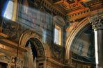 Italia. 201011 Roma 11 San Juan de Laterano 7224