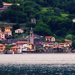 ...Italien....