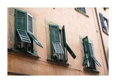 Italien Leben