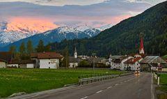 ITALIEN   - Südtirol -
