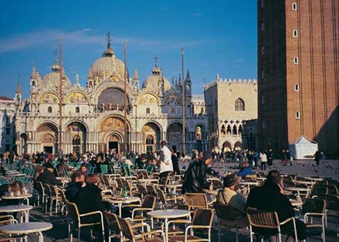italien-venedig_veneto