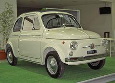 Italienische Design-Ikone