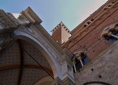 ... italienische Details II