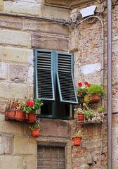 ... italienische Details III