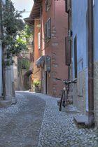 Italienische Impressionen III