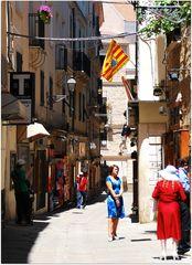 italienische Lebensart II