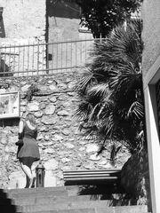Italienreise zum Gardasee.. Limone