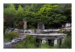 Itchiku Kubota Museum-2