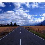 Neuseeland 2002