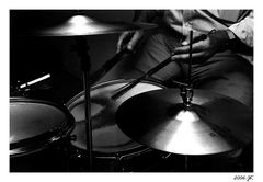 It´s Jazz time (13)
