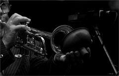 It´s Jazz time (20)