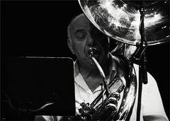 It´s Jazz time -21-
