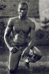 """""""It´s raining men"""""""