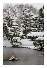 It's snowed-2