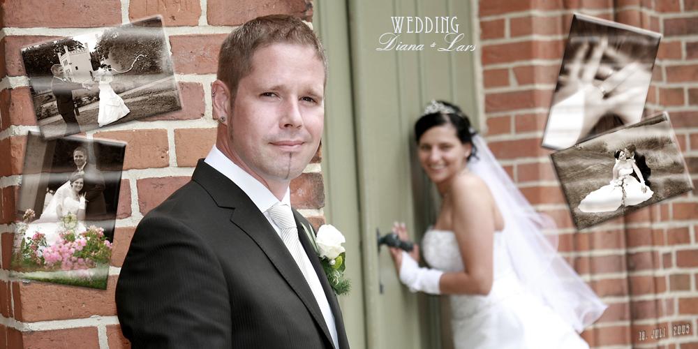 Its Weddingtime