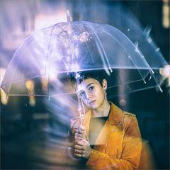 /// It_s.raining.again ///