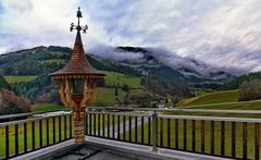 Itter Tirol