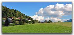 Itter, Tirol