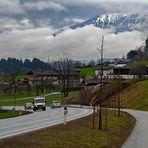 Itter   - Tirol -