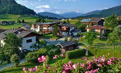 Itter, Tirol II