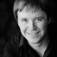 Ivan Kozorezov