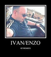 ivanenzo