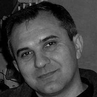 Ivano Pianezzola ph
