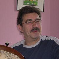 IVANOFF JEAN LUC