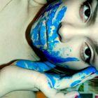 I've been feeling blue