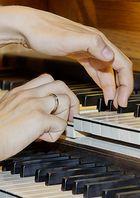Iveta Apkalna - Orgel