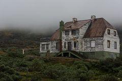 Ivittuut, Grönland     DSC_2048