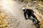 IXS Downhillcup Bellwald