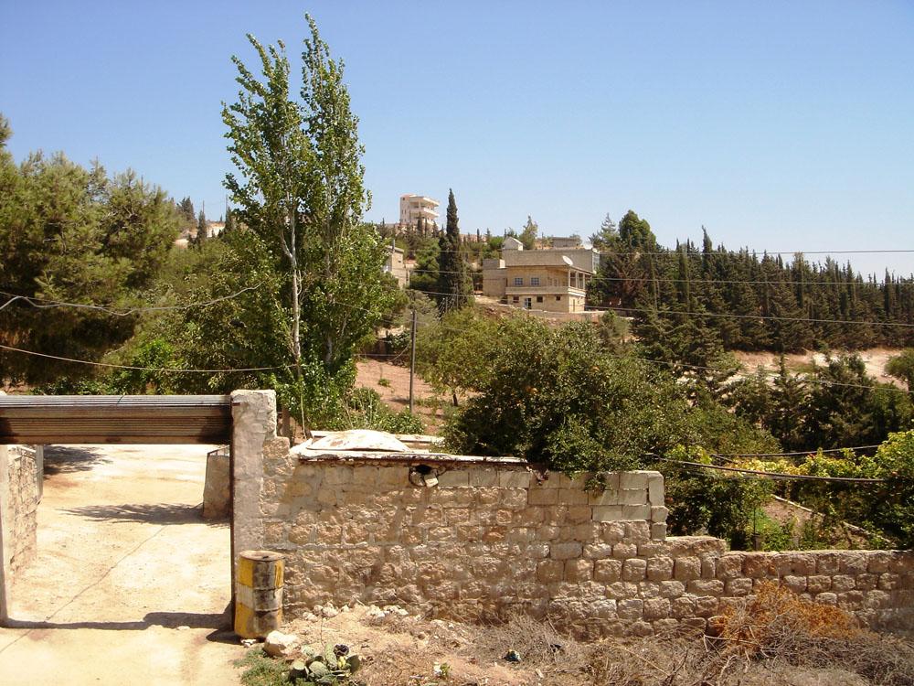 çiyayê kurmanc (Berg der Kurden) (17)