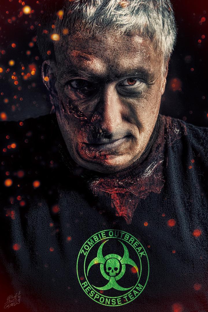 i.zombie
