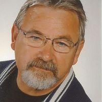 J. G. Huber