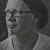 J. Lüsgen